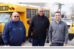 Rich-Dave-and-BusPatrol
